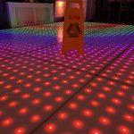 LED Vloer 2